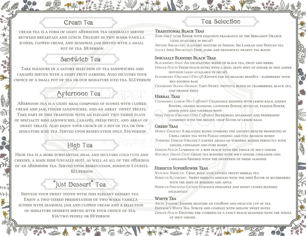 tea garden menu-05-05.png