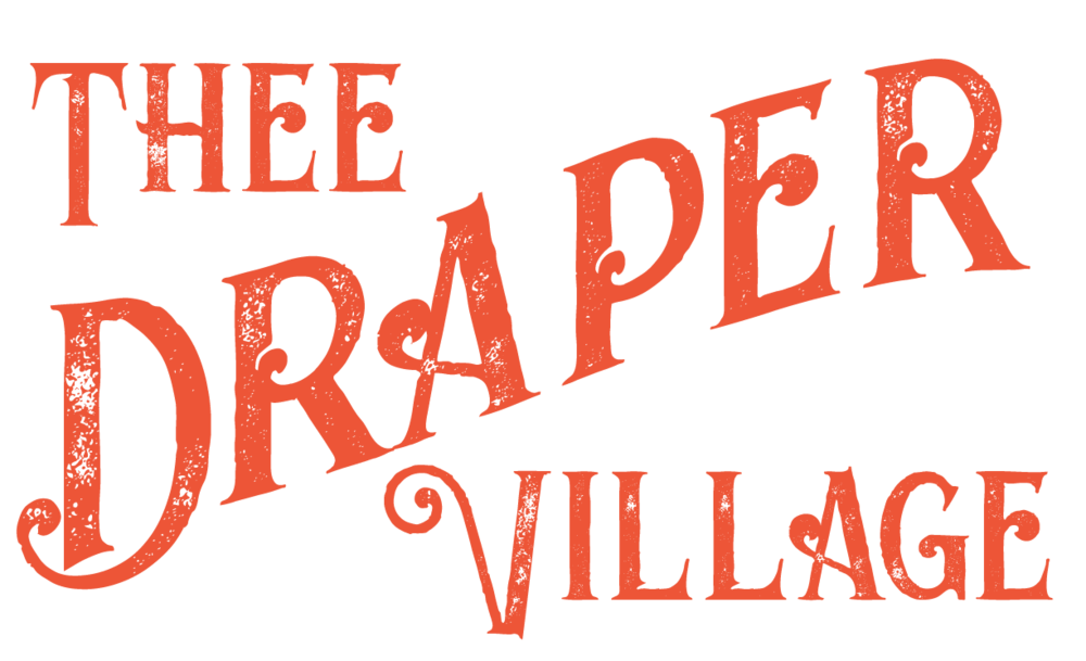 Thee Draper Village Logo-02.png