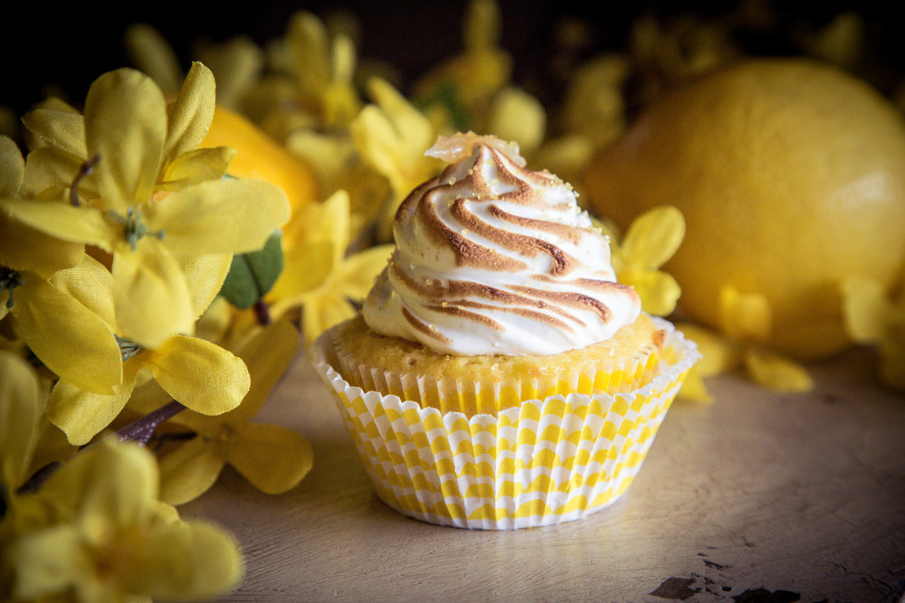 Lemon Meringue Cupcake (2 of 1).jpg