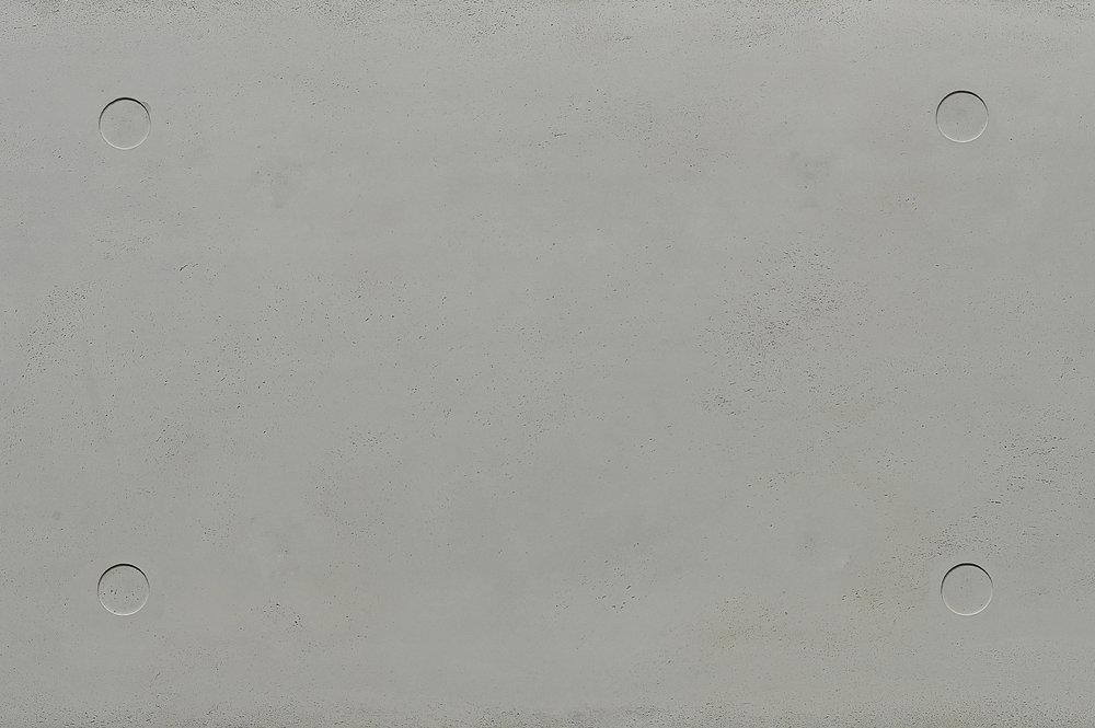Slimbeton, Scaffolded 2mm
