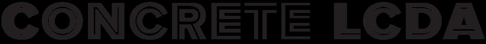 concrete-lcda-logo.png