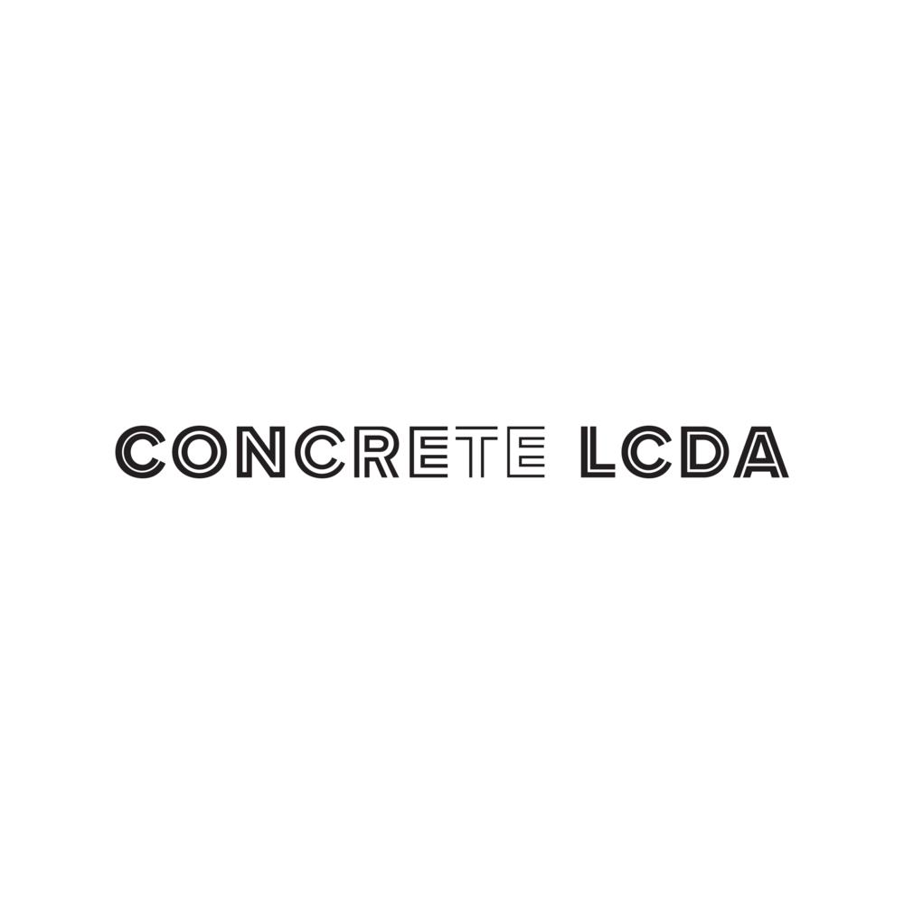 concrete_lcda_logo.png