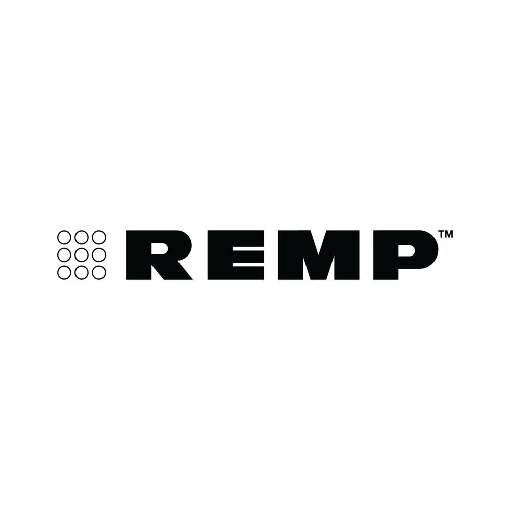 remp-logo.png