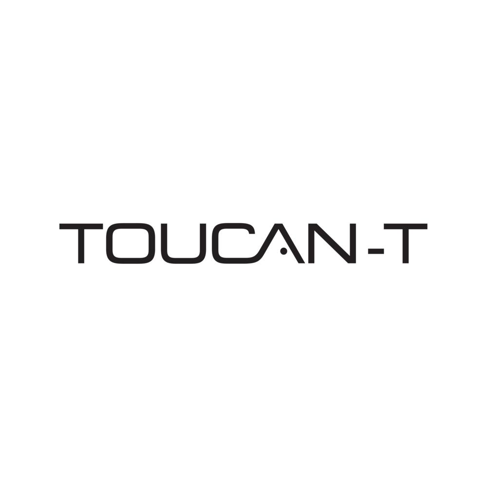 toucan-t-logo.png