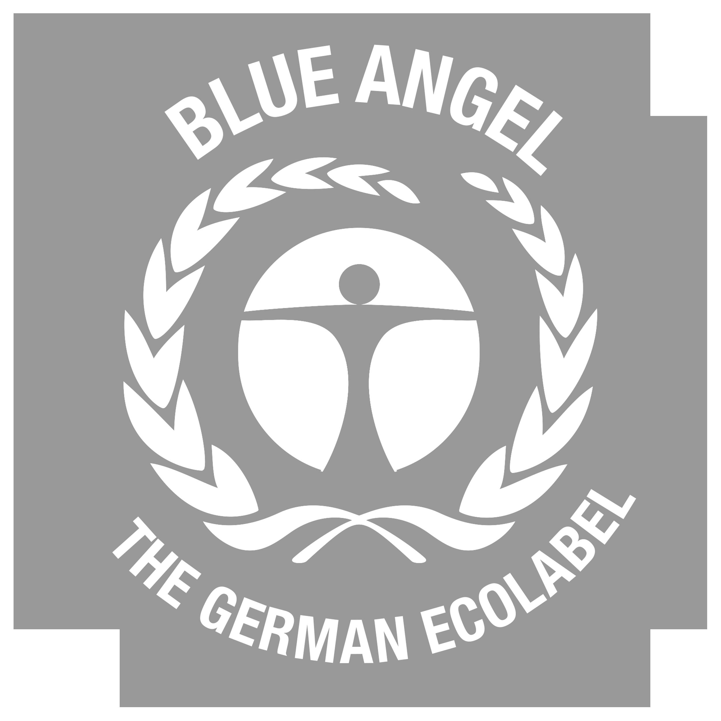 Der Blaue Engel