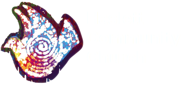 Haslett Community Church