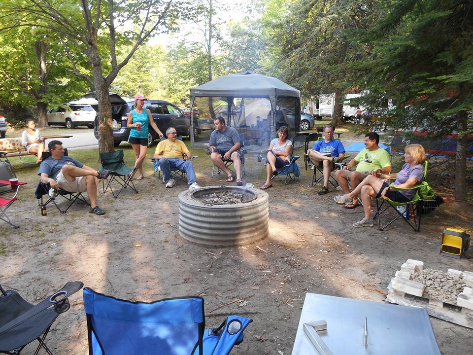 church camping.jpg