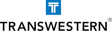 Transwester Logo.png