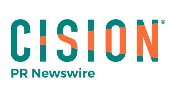 PR+Newswire+Logo.jpg
