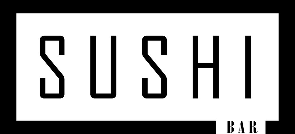 Sushi Bar.png