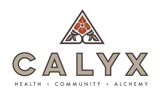 CALYX Integrative Wellness Studio in Austin, TX 78704