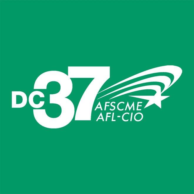 dc-37-logo.jpg