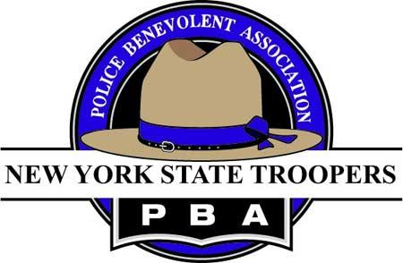 NYS-Troopers-PBA-Banner.jpg