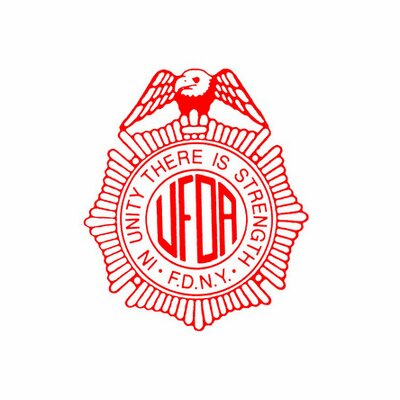 UFOA_Logo_Good_One_Red3_400x400.jpg