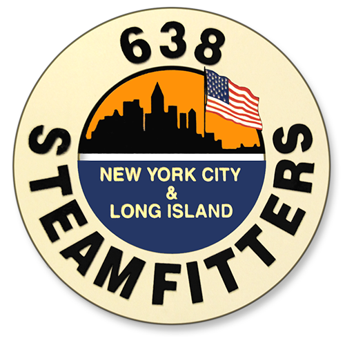 Steamfitters_Local_638_square.png