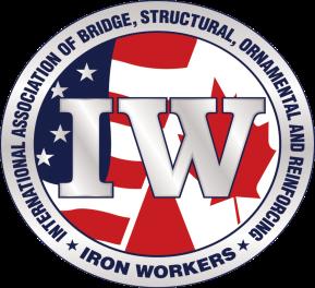 Official-Logo_2018Logo_1653.png