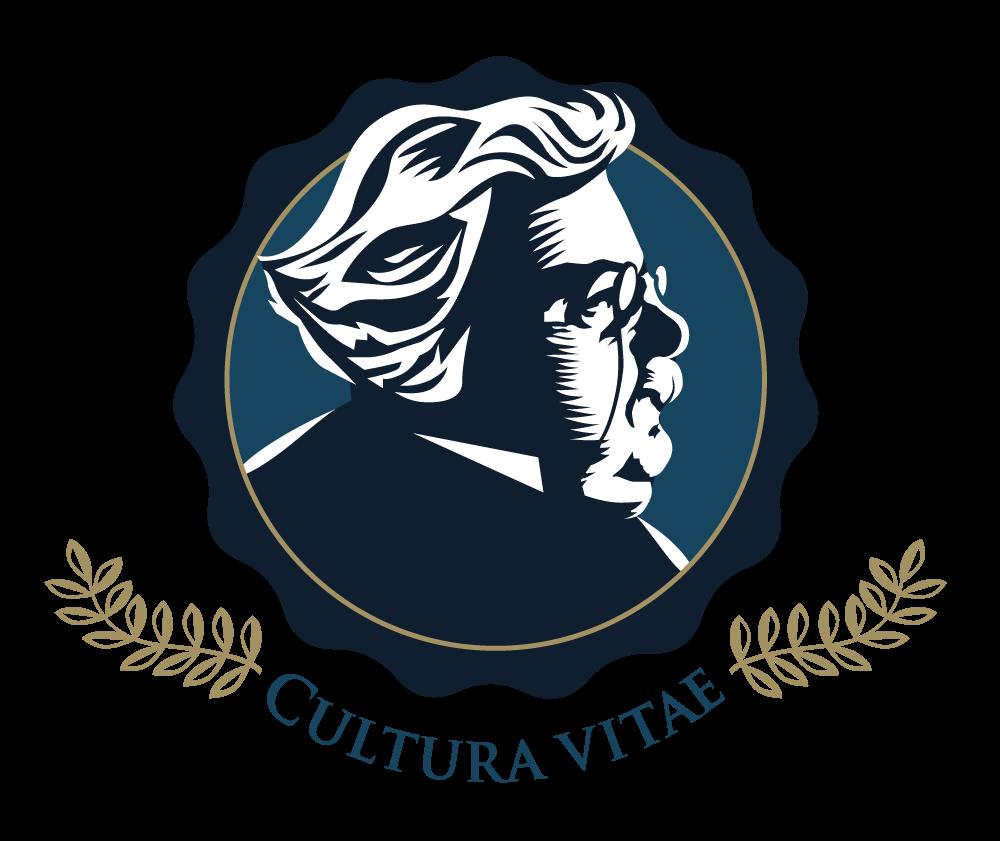 Cultura Vitae — News — Chesterton Academy