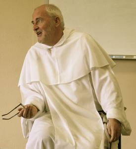 Fr-Murray