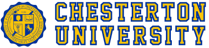 CU-Logo