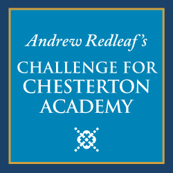 CA-Redleaf-Challenge-Logo.jpg