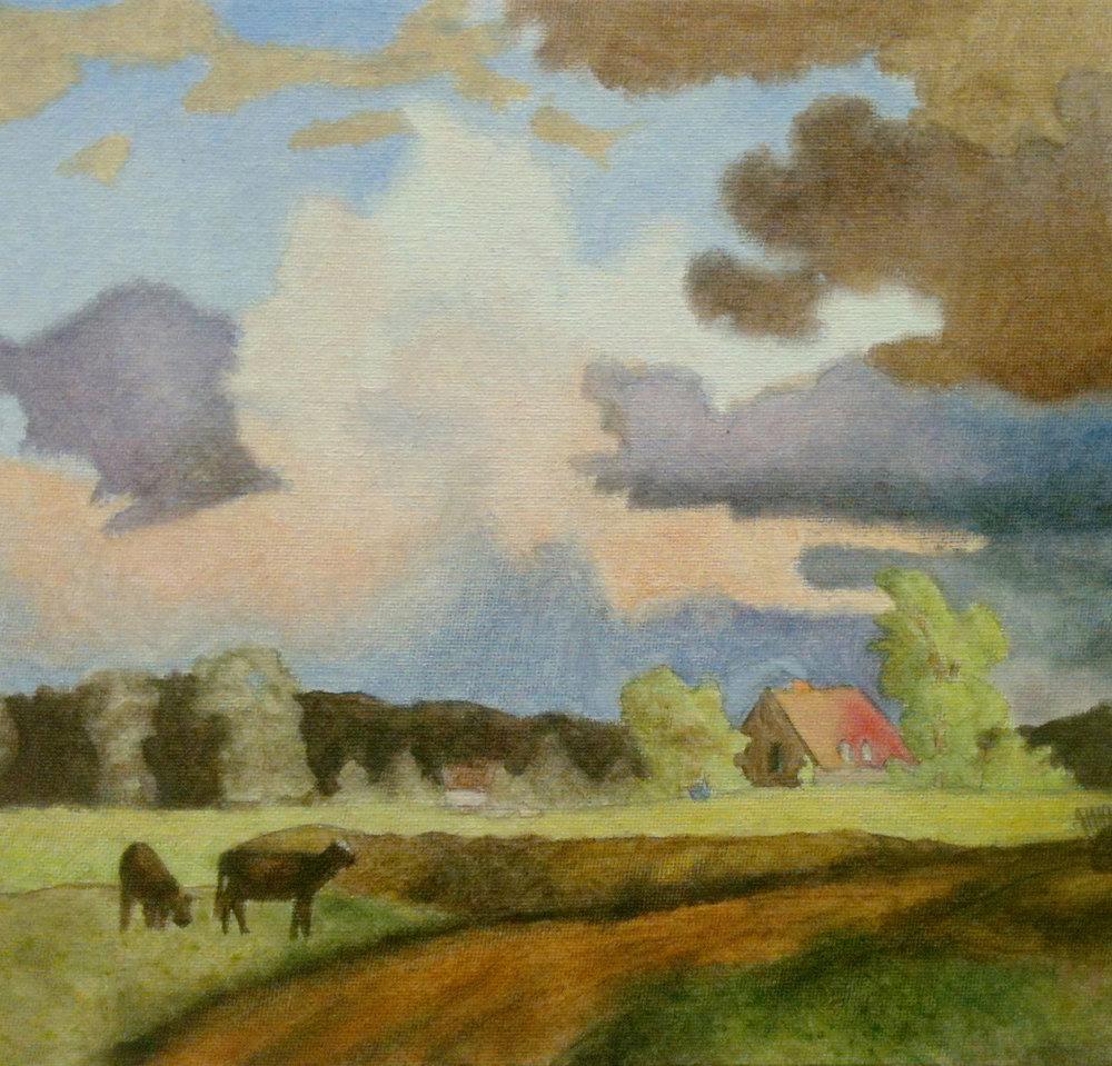 Anna-Landscape-e1500492585270.jpg