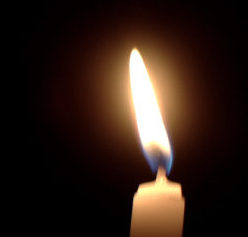 CA-Flame-e1500488280589.jpg
