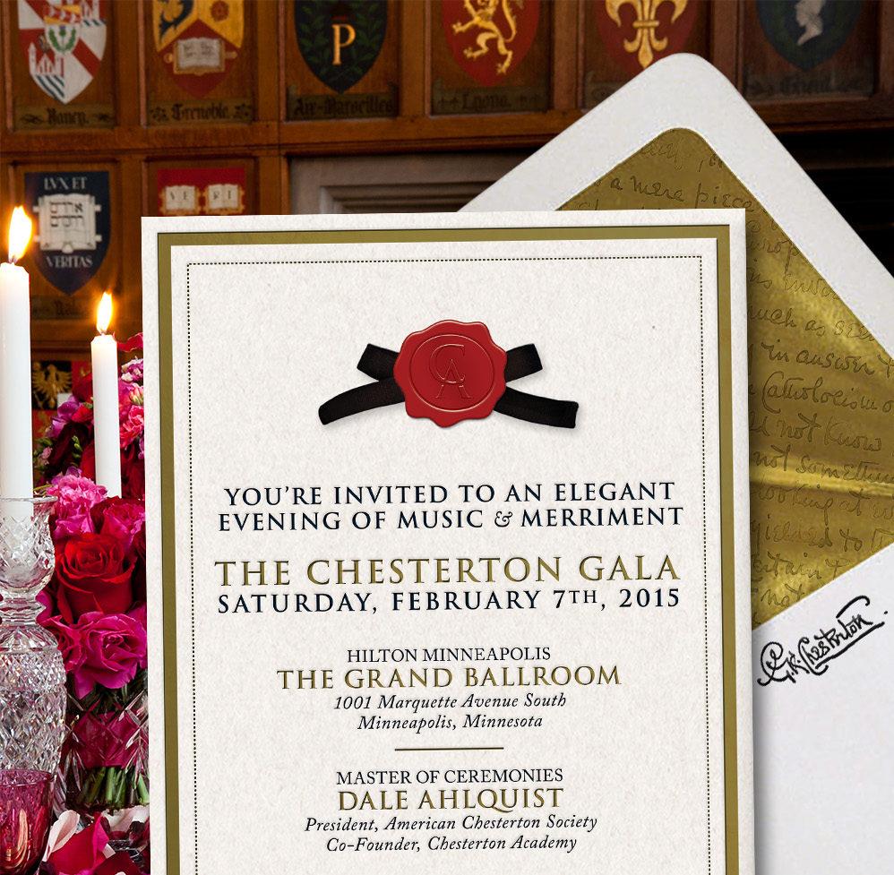CA-Gala-2015_Online-Invitation-e1500488689504.jpg