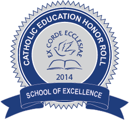 CMYK-2014-Honor-Roll-School-of-Excellence-Ribbon-PNG-72-dpi.png