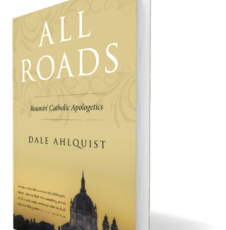 All-Roads-226x300-e1500491184236.png