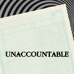 CA Unaccountable Thumbnail