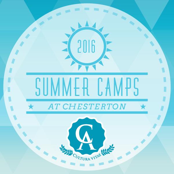 CA-Summer-Camps_Thumb
