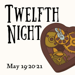 CA-Twelfth-Night-Thumb