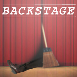 ca-backstage_thumb
