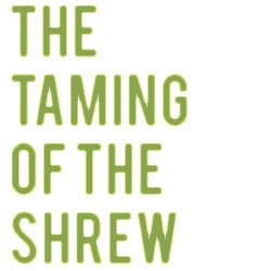 CA-Thumbnail_Taming-of-the-Shrew.jpg