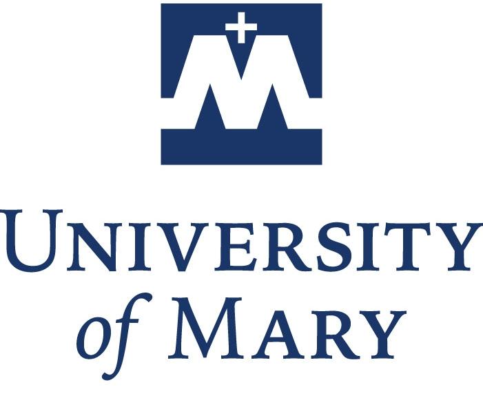 University of Mary_Logo.jpg