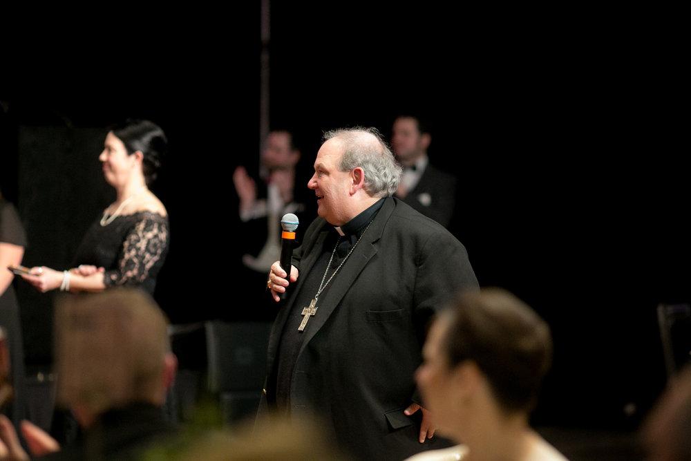 CA Gala_Archbishop.jpg