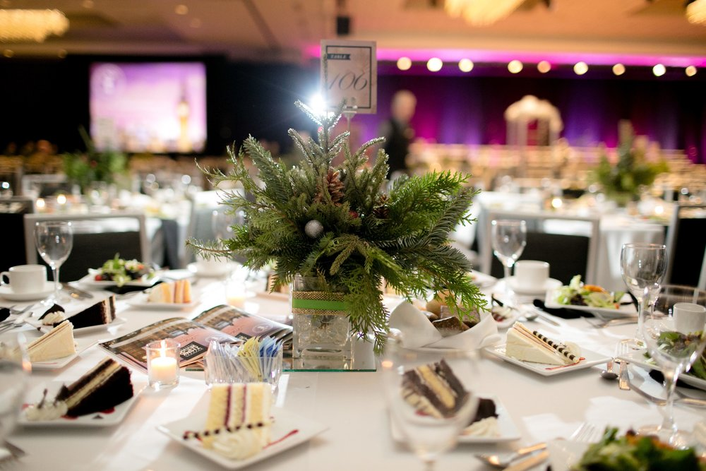 CA Gala_Decor.jpg