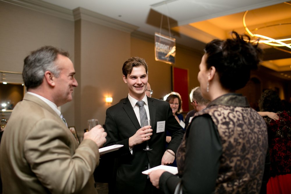 CA Gala_Reception.jpg