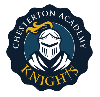 CA_Knights.png