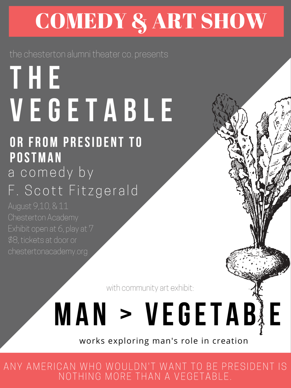 The Vegetable-2.png