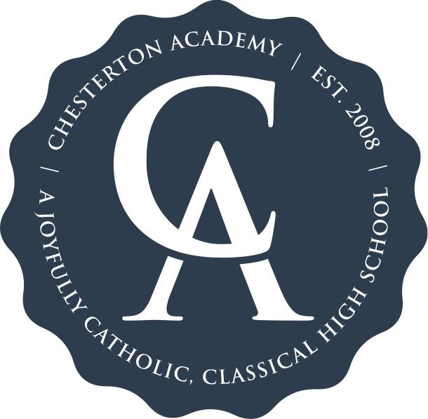 CA_Logo 2018_Seal.png