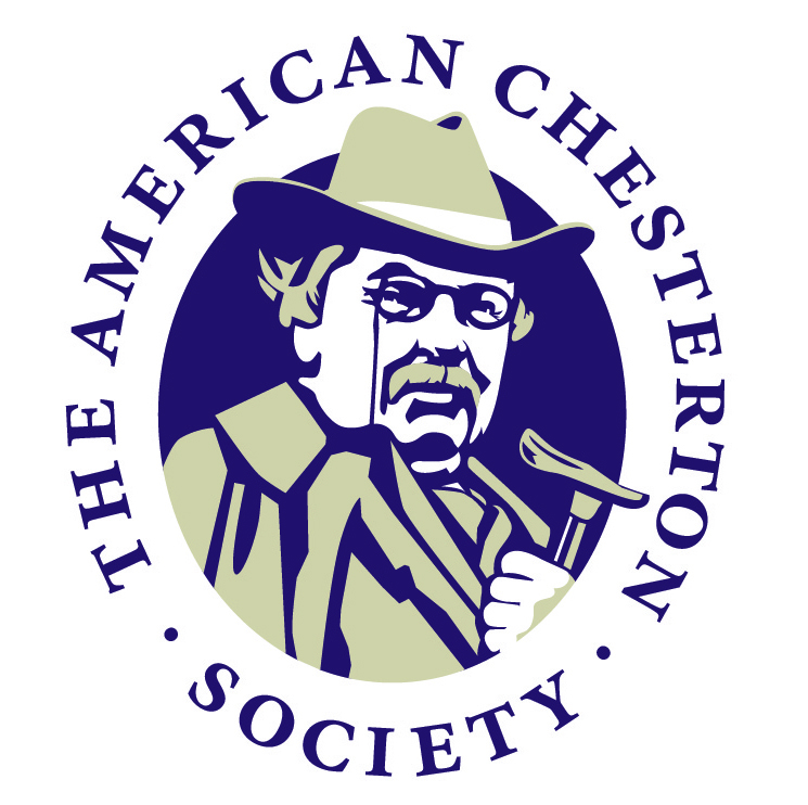 logo_ACS.jpg