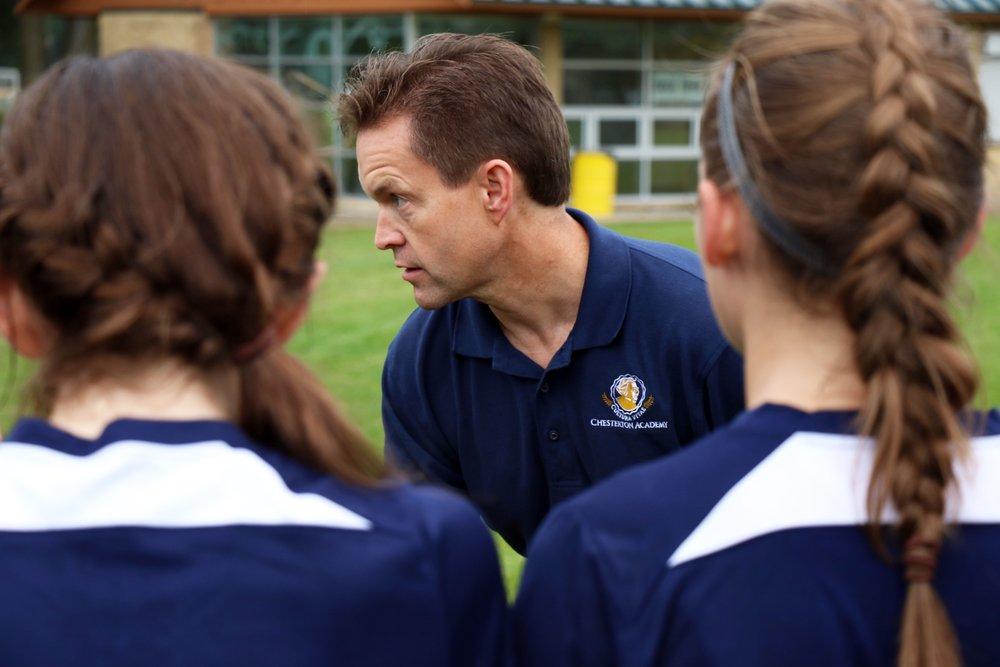CA_Soccer Coach.jpg