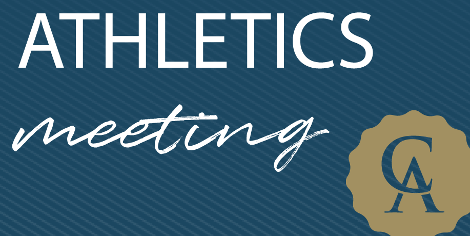 CA_Athletics-Meeting.png