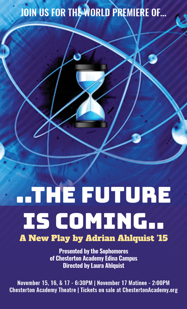 CA_2018 The Future Is Coming Poster_Legal.jpg