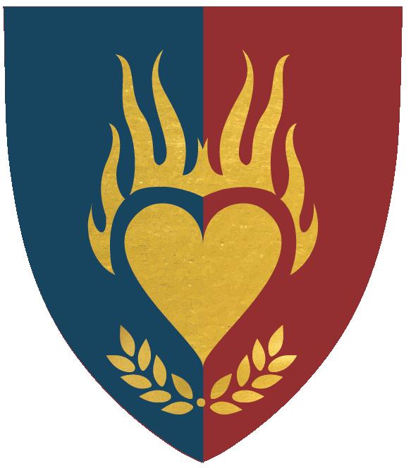 CA_Augustine Shield