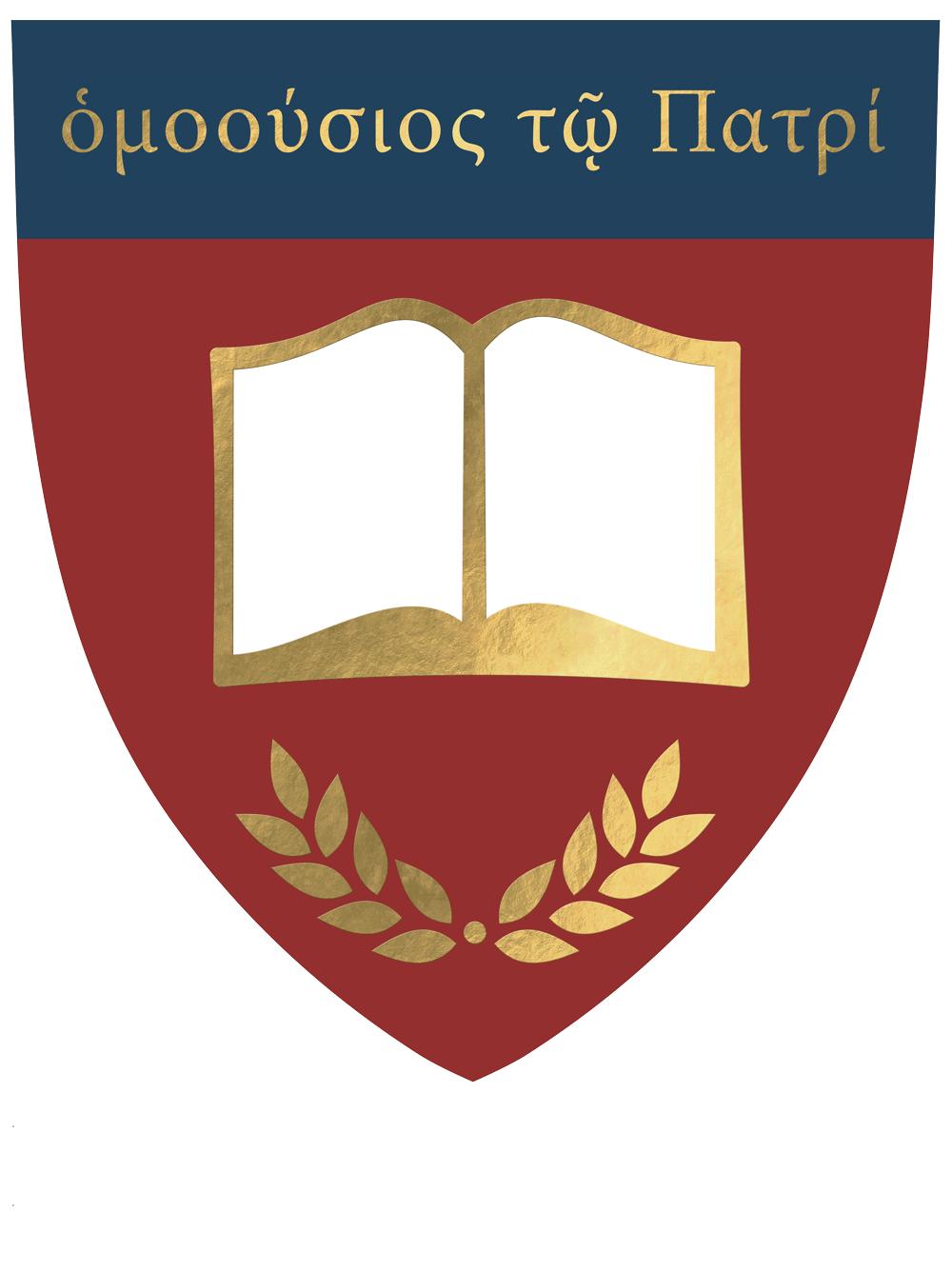 CA_Athanasius Shield