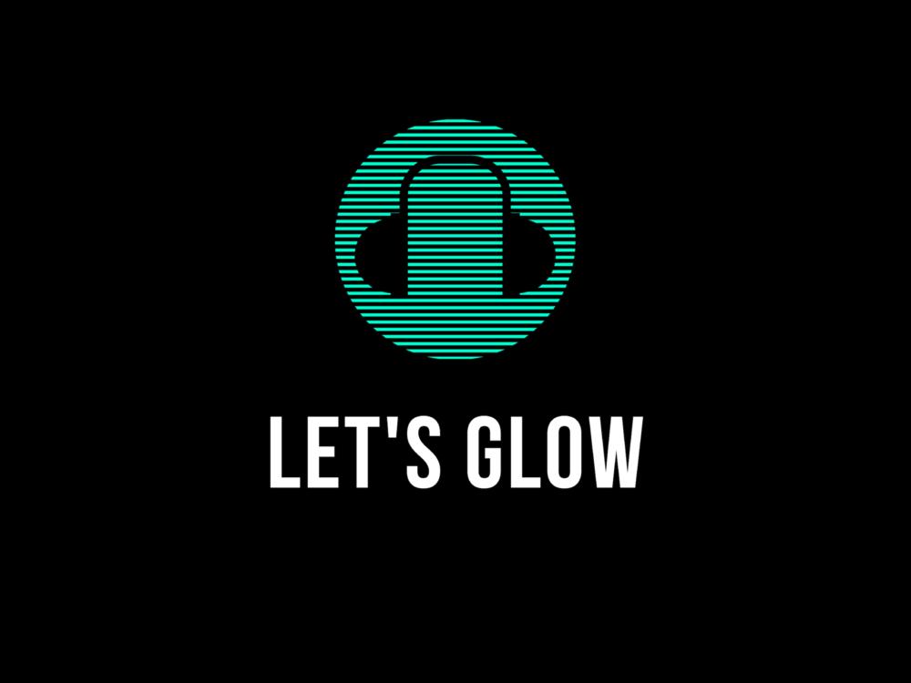 CA_Let's Glow
