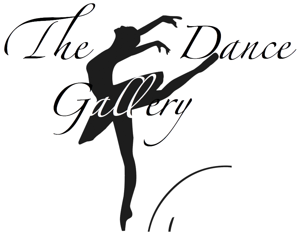 The Dance Gallery NY