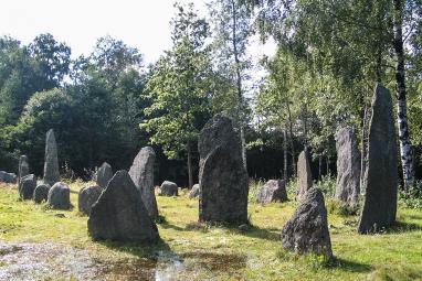 Bilde: Istehågan Vestfold Fylkeskommune